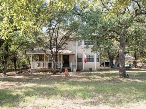 Page 17  Granbury, TX Real Estate  Homes for Sale  realtor.com®