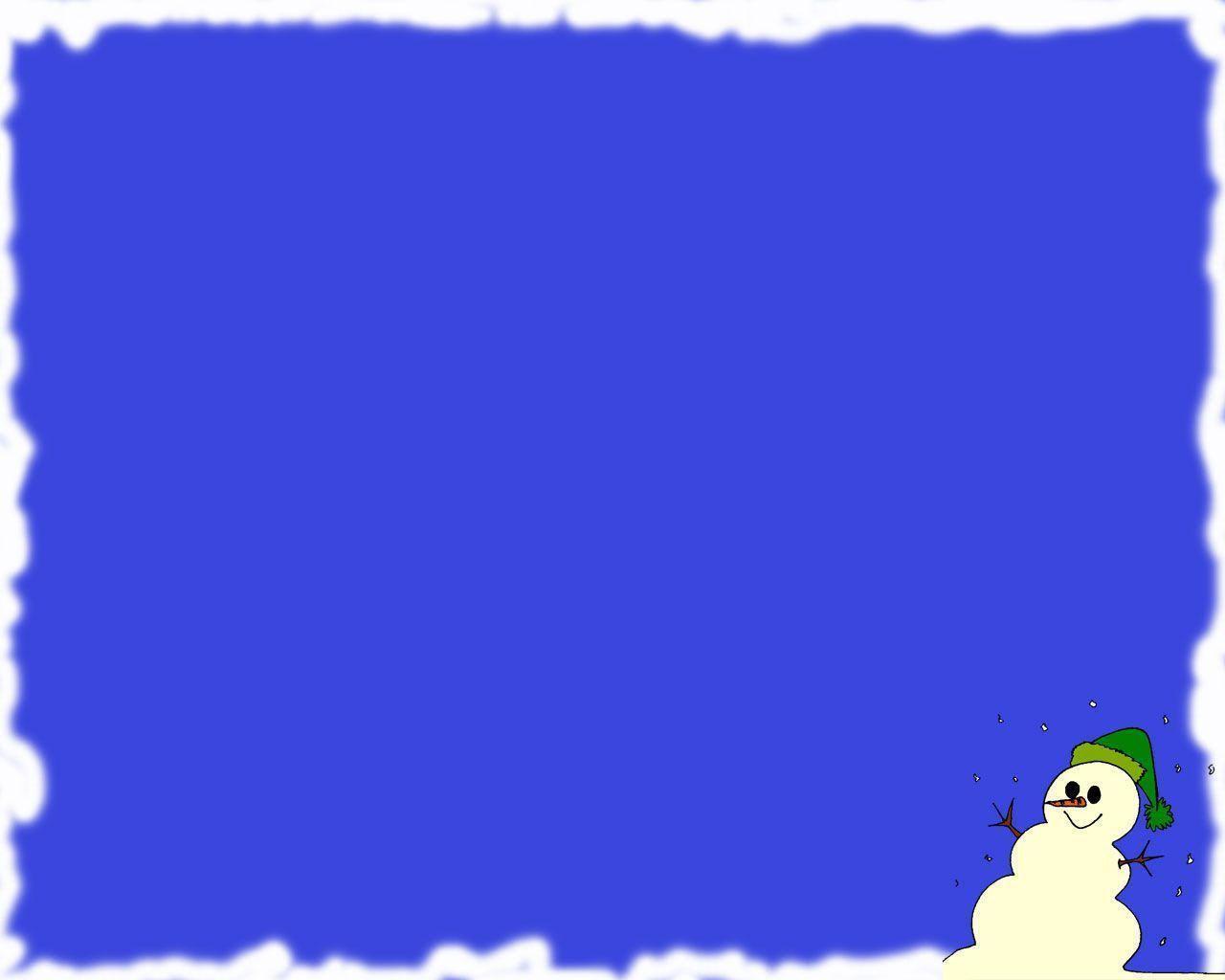 Unduh 47 Koleksi Wallpaper Animasi Untuk Powerpoint Foto HD Terbaru