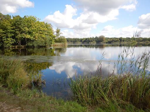 naturiste lac de sainte croix corbeil essonnes