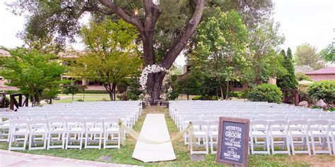Paso Robles Inn Weddings   Get Prices for Wedding Venues in CA