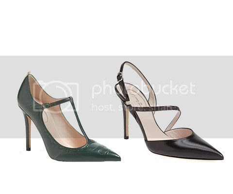 Sarah Jessica Parker's Second Shoe Collection photo sarah-jessica-parker-shoe-collection-02_zps107e80f2.jpg