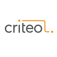 Kelebihan dan Kekurangan Criteo Publisher Marketplace