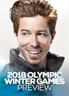 2018 Olympic Winter Games Preview - Season 1