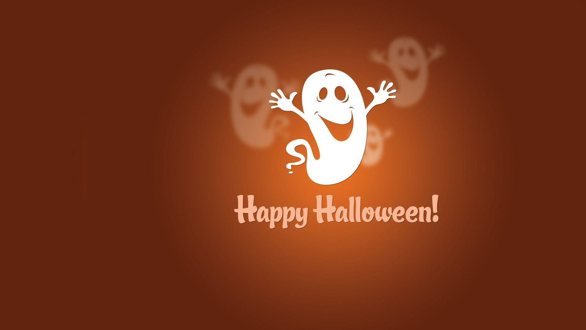 Cute Halloween Desktop Wallpapers  Wallpaper Cave
