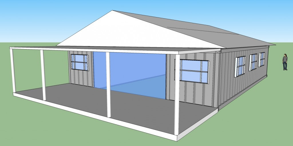 10k container home 1024x511