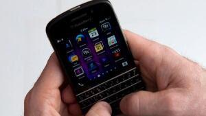 hi-852-blackberry-q10-04363185