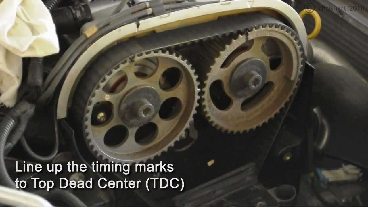 Perodua Kancil Engine Diagram