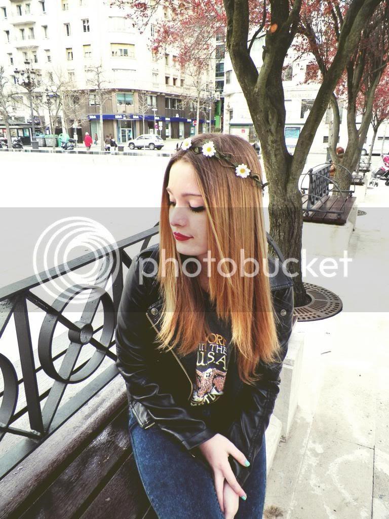 photo Imagen1115_zpsac88761b.jpg
