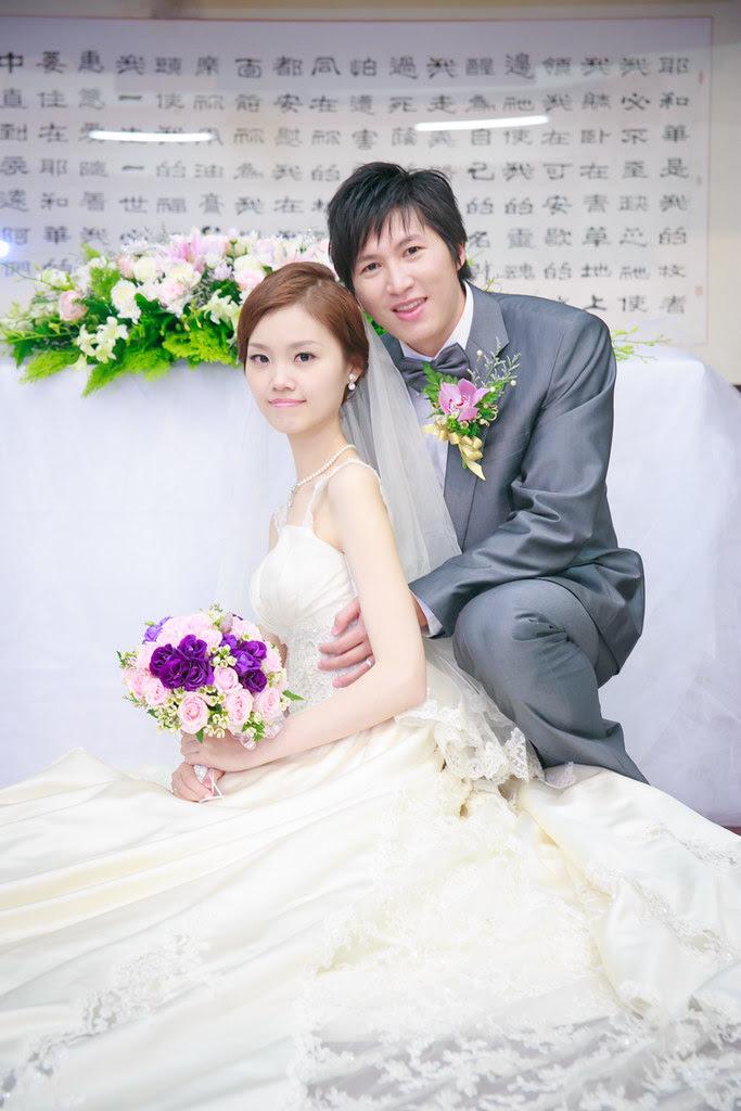 1010929婚禮記錄CW