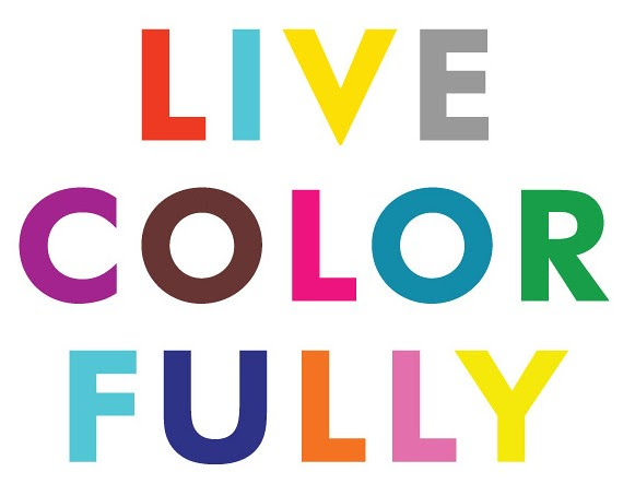 livecolorfully
