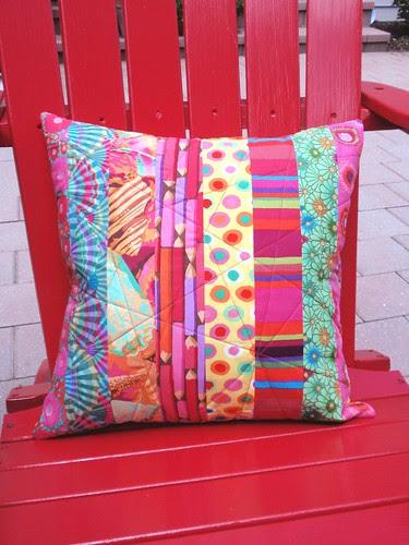 Pillow Panache 1a