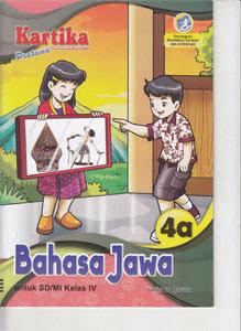 Lks Bahasa Jawa Kelas 12 Ilmusosial Id