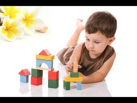43. lựa chọn phương pháp giáo dục sớm nào là tốt nhất cho con?