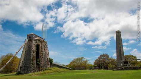 st croix facts history virgin islands