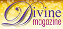 Divine_magazine_logo
