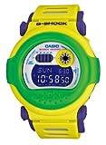 [カシオ] CASIO 腕時計 Gショック G-SHOCK G001HC-3 メンズ 海外モデル [逆輸入品]