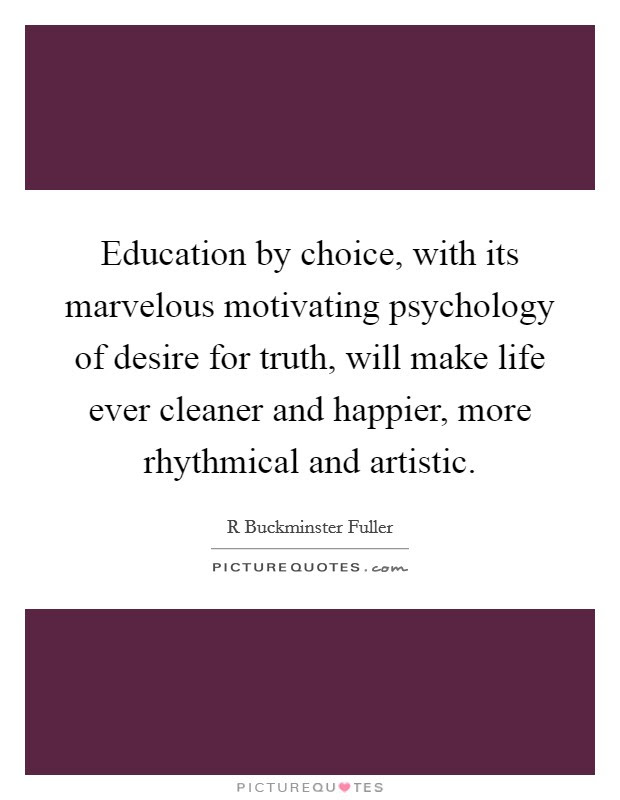 Life Psychology Quotes Sayings Life Psychology Picture Quotes