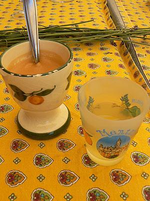 café et limoncello (chai moi).jpg