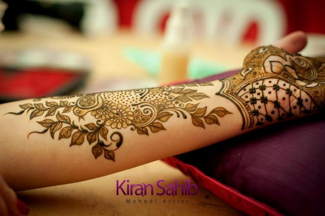 Eid-Mehndi-Designs-Collection-2013Pictures--Best-New-Mehndi-Designs-Photo-Images-4