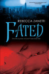 Fated (Dark Protectors #1)
