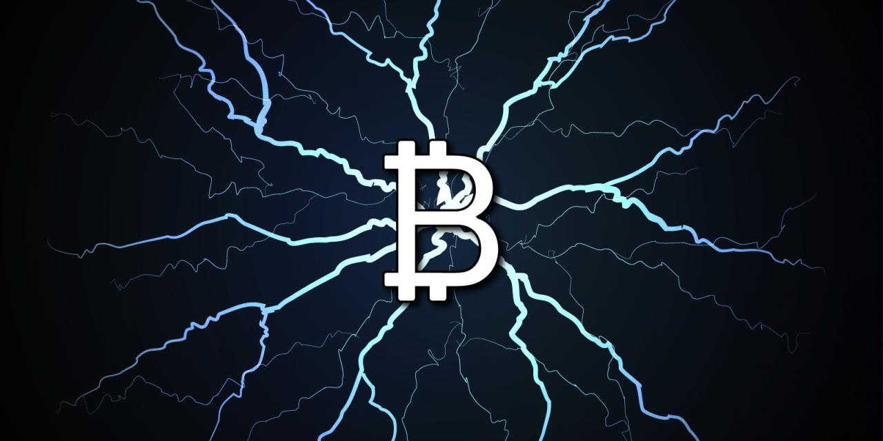 buy bitcoin russia