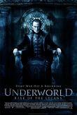underworld31_large