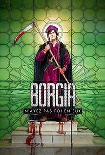 BorgiaFrenchTVPoster.jpg
