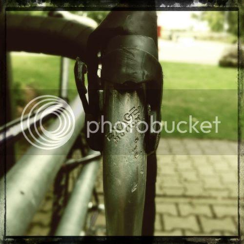 photo 017c5123-dd14-4f67-b14c-eafe5651b2dc_zpsd56b79cc.jpg