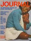 Naomi Sims: The First Black Model To Cover LIFE And Ladies' Home