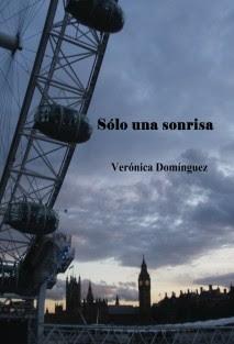 http://www.bubok.es/libro/portadaLibro/212853/1/portada.jpg
