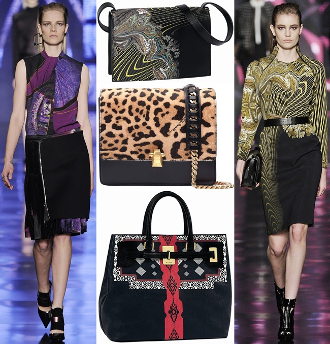 fall4-prints-tamed-by-black