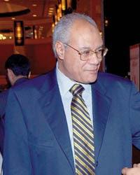 http://www.marefa.org/images/0/04/Mohamed_elawa.jpg