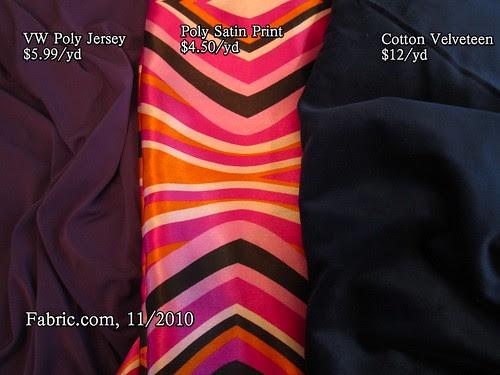 Fabric.com 11-2010