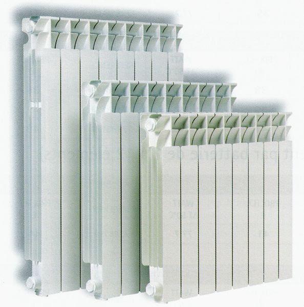 tuyaux radiateur basse temperature pour chauffage central. Black Bedroom Furniture Sets. Home Design Ideas