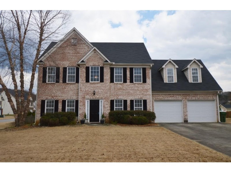 Latest Homes For Sale in Cartersville  Cartersville, GA Patch
