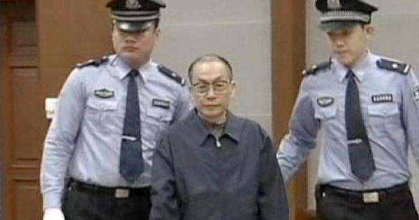 Mr. Wong Hu Chan, the director of the clinic, was sentenced to 25 years in prison for his role in the scheme.