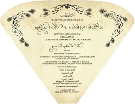 Clipart Designs For Wedding Programs   Joy Studio Design