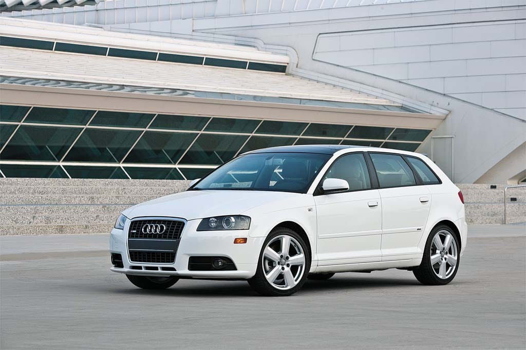 20 Best Cars for a Teen Driver – if Insurance is Your Top Priority  TheDetroitBureau.com