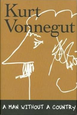 The Tale Of Sir Bob David Mitchell And Kurt Vonnegut On Addiction