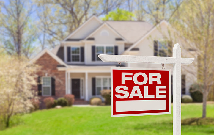 Got Clearance To Sell Your Home