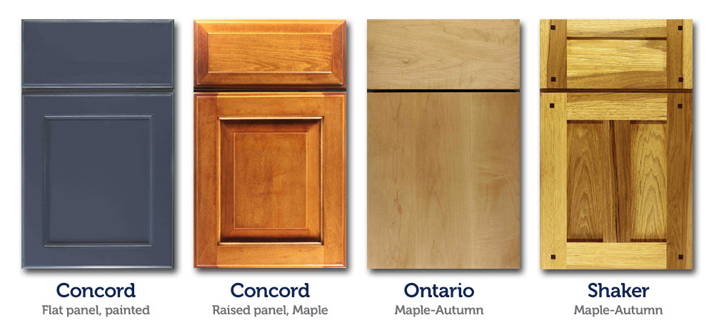 Home Improvement in Oswego, IL   Kitchen Remodeling ...