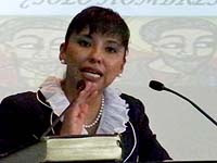 Amparo Lerín Cruz