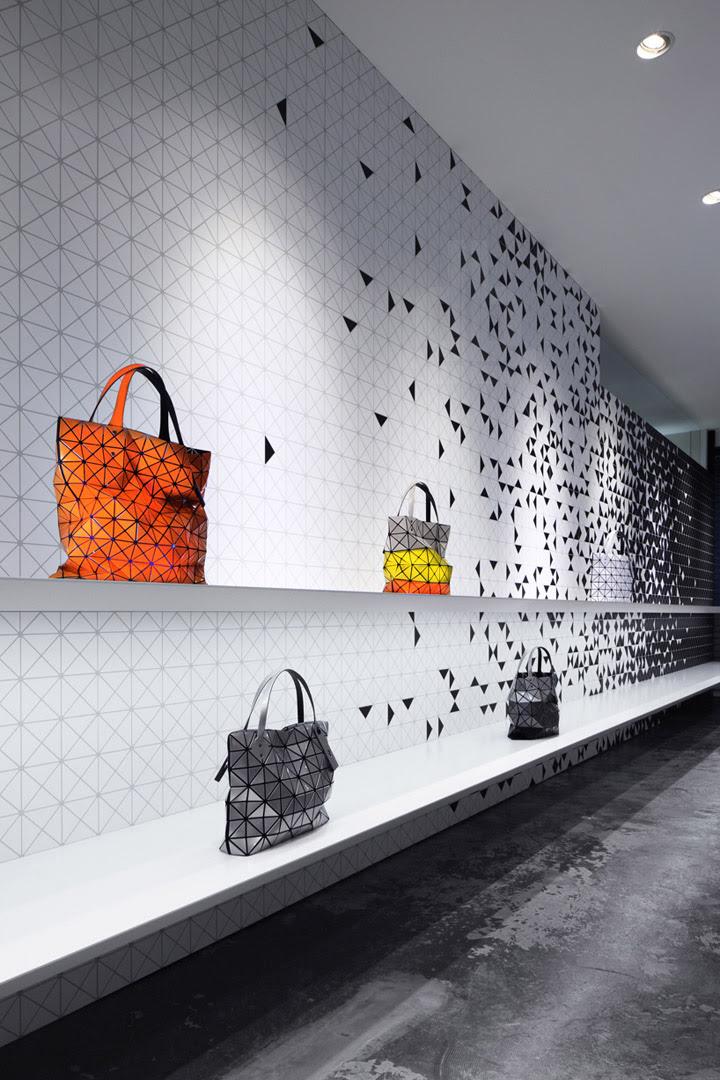 Shinjuku » Retail Design Blog