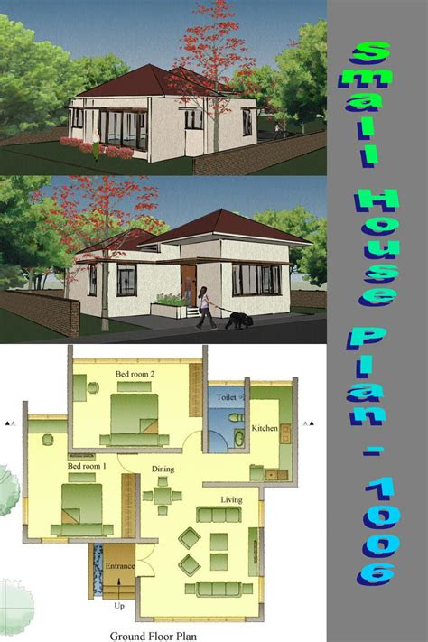 small home plans  homeplansindiacom