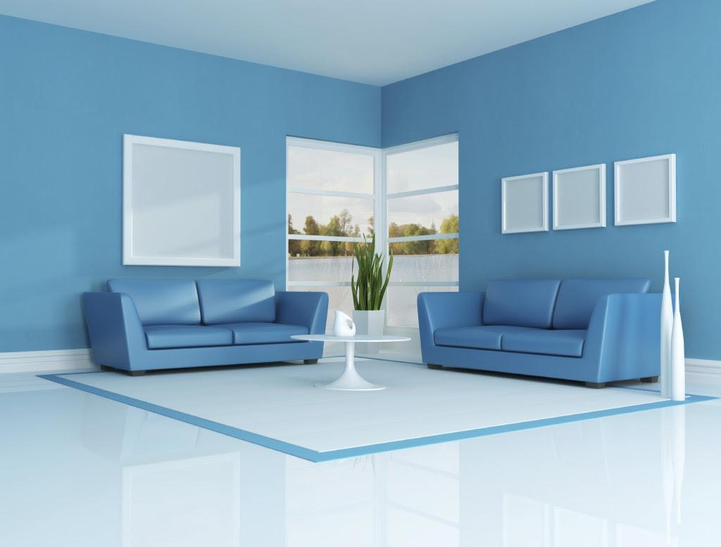 blue living room 1024x778