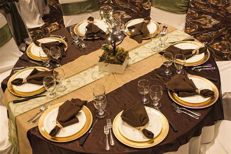 Rustic Wedding Decor #rustic #wedding #decor #events #
