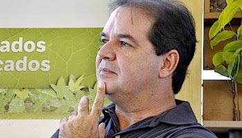 Sebastião Viana não vai se pronunciar sobre soltura de Hildebrando