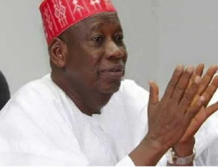 [NEWS] 42 political parties reject Kano State supplementary election result
