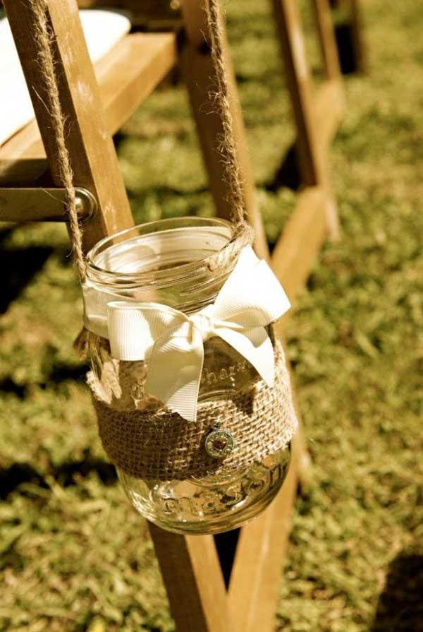 Hanging-Mason-Jars-8