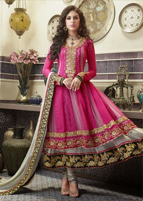 designer indian wedding dresses   Dress Yp
